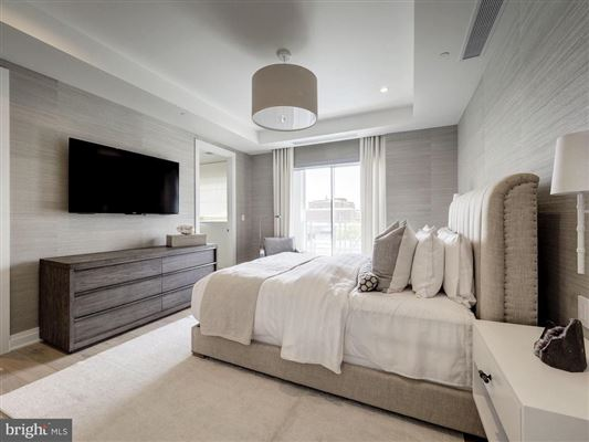 penthouse in the most luxurious Condo building  luxury properties