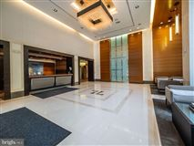 penthouse in the most luxurious Condo building  luxury homes