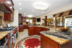 custom home that has it all luxury properties