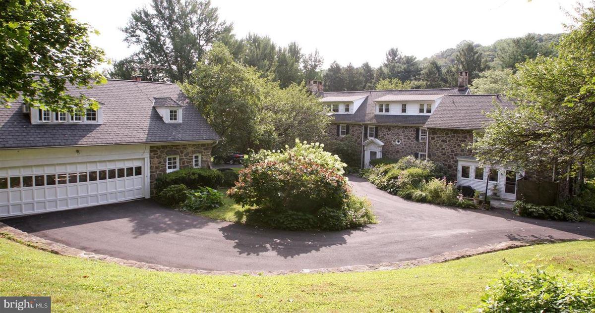 gracious home luxury properties
