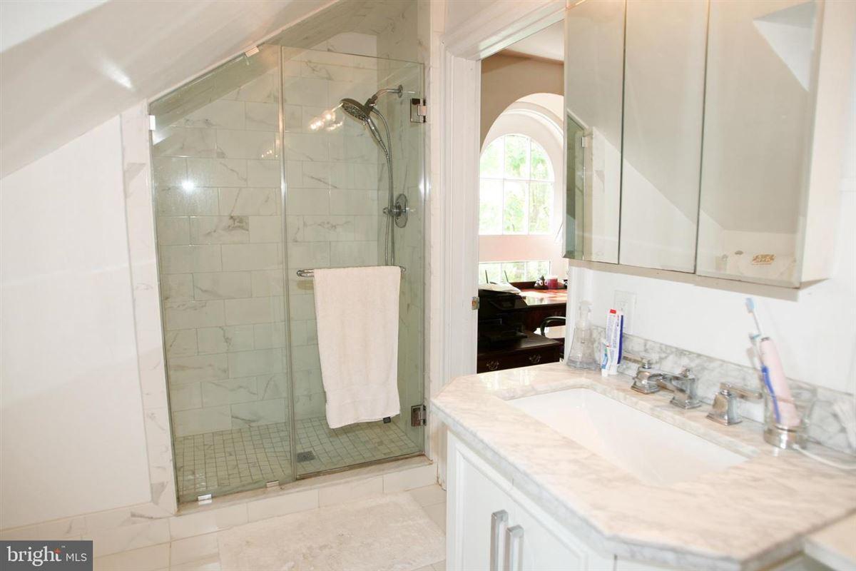 gracious home luxury homes