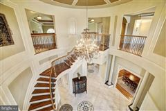 Luxury real estate stunning property Situated perfectly on 1.6 acres