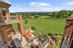 Luxury homes in stunning property Situated perfectly on 1.6 acres