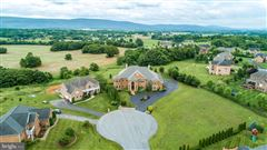 Luxury properties stunning property Situated perfectly on 1.6 acres