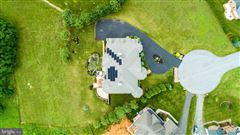 stunning property Situated perfectly on 1.6 acres luxury properties