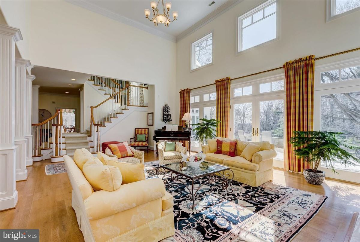 a truly magnificent estate in a premium location  luxury homes
