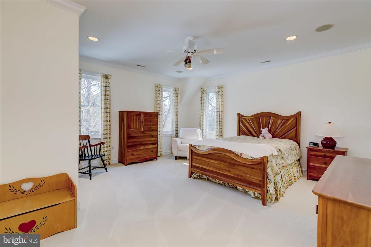 Luxury real estate a truly magnificent estate in a premium location
