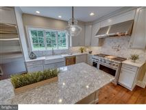 new custom development in Horsham Township luxury homes