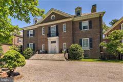 Luxury real estate Brandonwood
