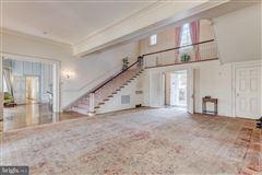Brandonwood luxury real estate