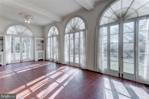 Brandonwood luxury properties