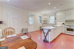 Brandonwood luxury homes