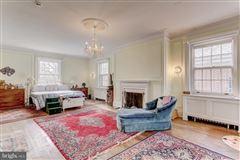 Luxury properties Brandonwood