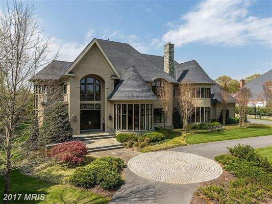maryland luxury homes and maryland luxury real estate property rh luxuryportfolio com