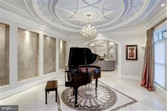 master craftsmanship  luxury properties