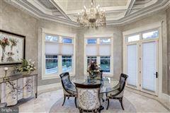 Luxury homes in master craftsmanship