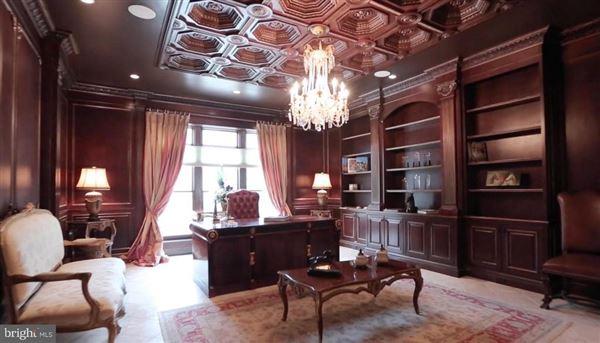 master craftsmanship  mansions