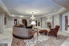 master craftsmanship  luxury real estate