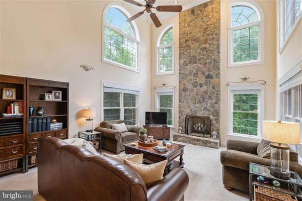 estate-caliber property with no expense spared luxury homes