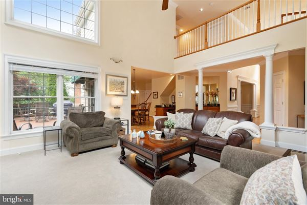 estate-caliber property with no expense spared luxury real estate