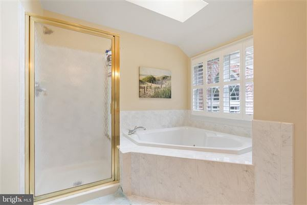Luxury properties estate-caliber property with no expense spared