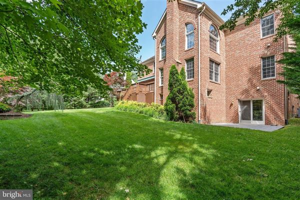 estate-caliber property with no expense spared luxury properties