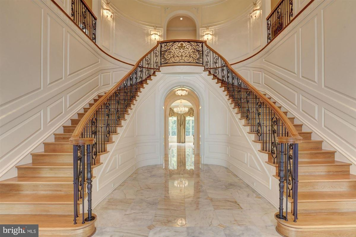 chateau of captivating elegance luxury real estate