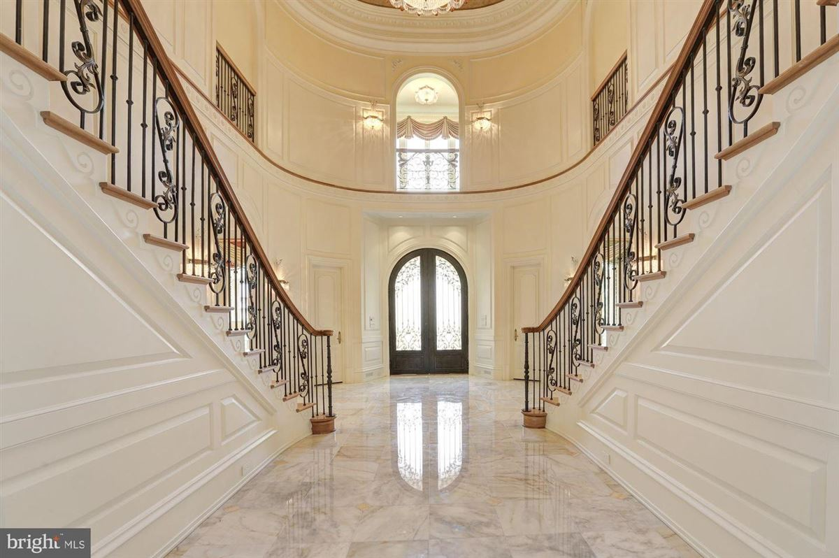 chateau of captivating elegance luxury properties