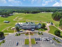 Mansions custom estate home on the golf course