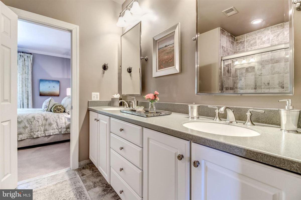 Luxury homes custom home on exquisite estate lot