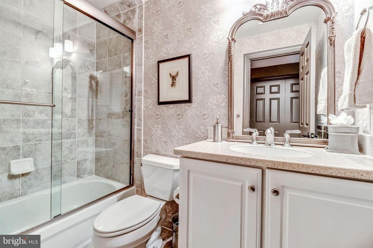 Luxury properties custom home on exquisite estate lot
