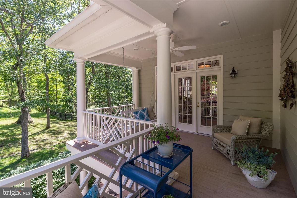 custom home on exquisite estate lot luxury homes