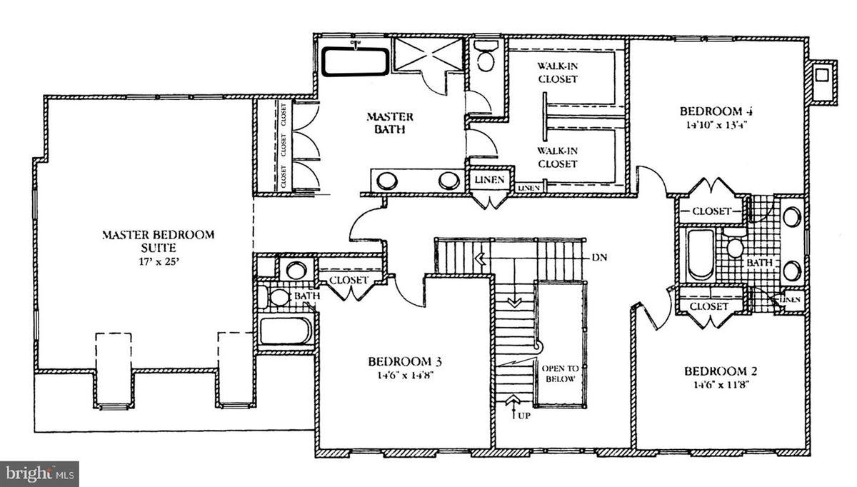 custom home on exquisite estate lot luxury properties