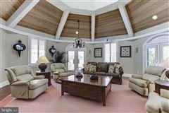 Luxury properties majestic Rehoboth Beach home