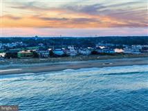 Luxury homes in majestic Rehoboth Beach home