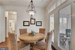 six acres along Chesapeake Bay luxury real estate