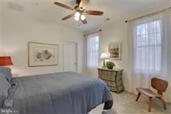Luxury homes six acres along Chesapeake Bay