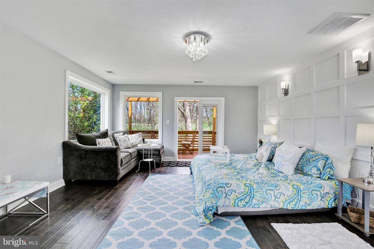 Luxury homes Extraordinary innovative custom new build