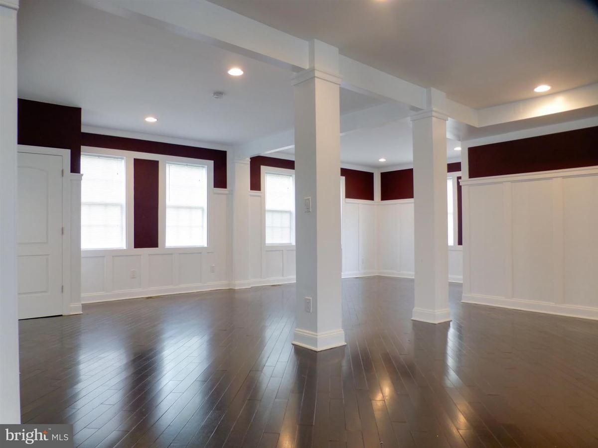 Luxury properties modern open plan beauty at great value