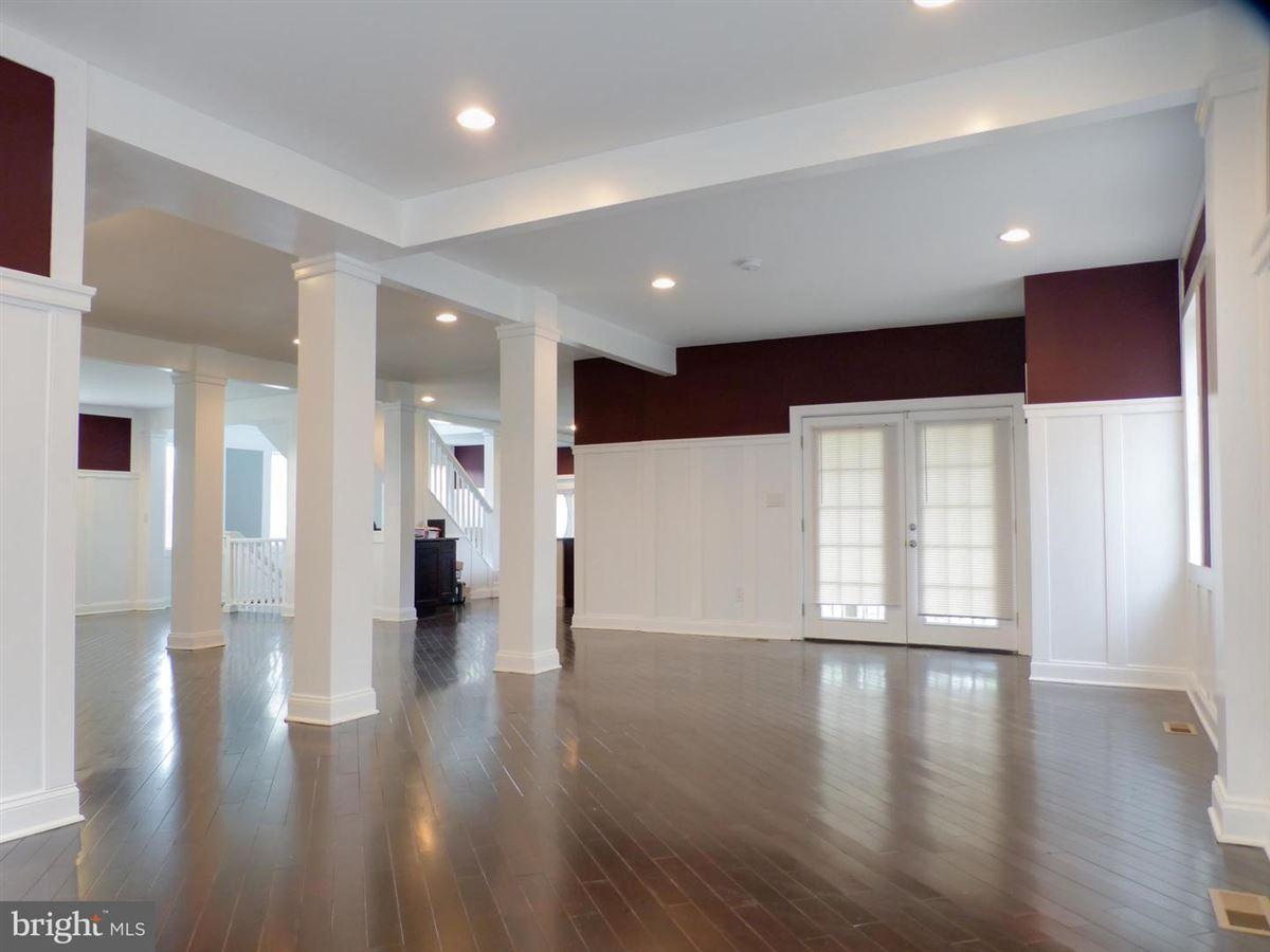 modern open plan beauty at great value luxury properties