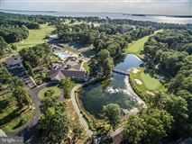 Luxury real estate magnificent waterfront property