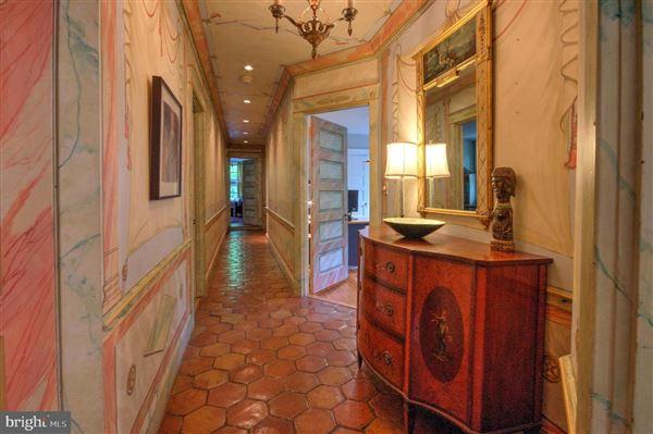 Luxury properties Dolobran