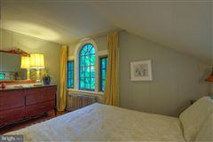 Dolobran luxury properties