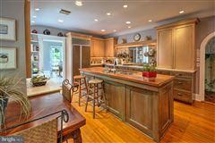 Dolobran luxury homes