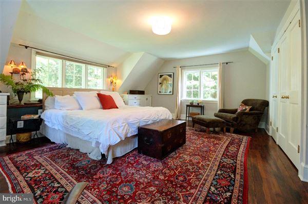 Dolobran luxury real estate