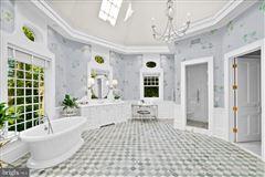 sprawling Nantucket-style estate luxury real estate