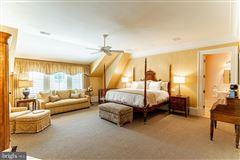 sprawling Nantucket-style estate luxury homes