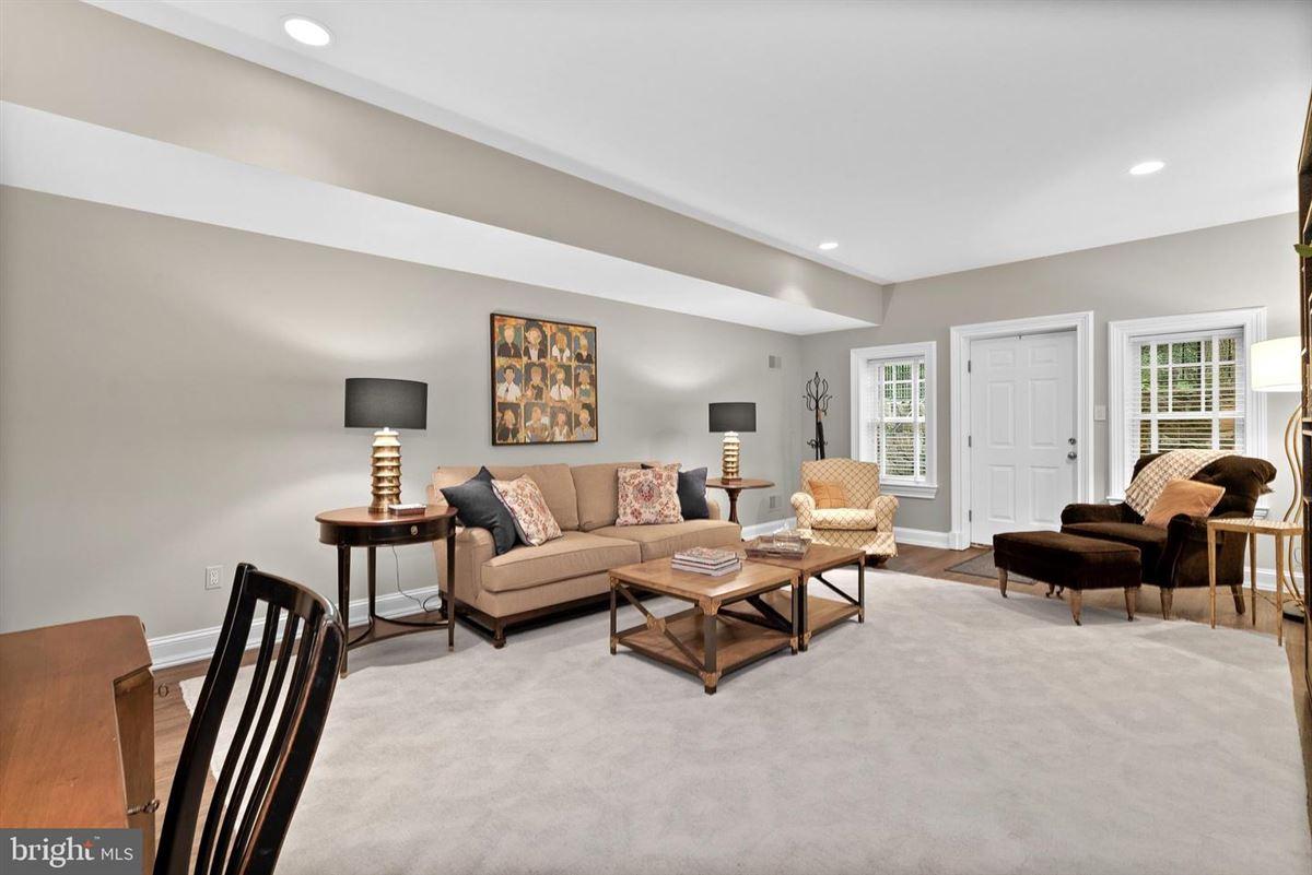 sprawling Nantucket-style estate mansions
