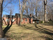two acres in convenient location luxury properties