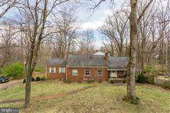 two acres in convenient location mansions